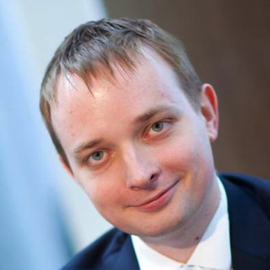 Ilya Gelfenbeyyn