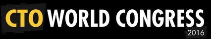 CTO World Congress